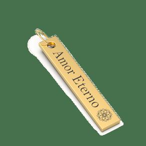 PLAQUINHA-DEDICATORIA-AMARELO-H