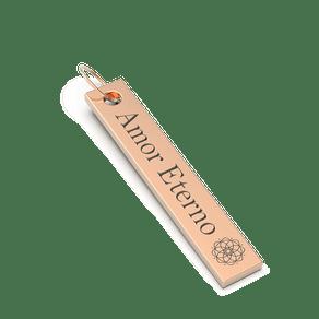 PLAQUINHA-ROSE-DEDICATORIA-H