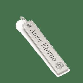 PLAQUINHA-DEDICATORIA-BRANCO-H