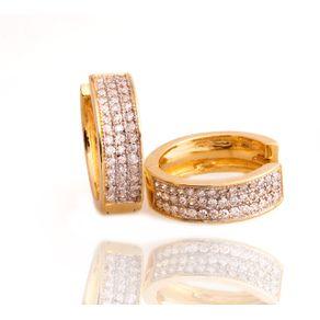 Brinco-Diamantes-SFB162315-OF-1397