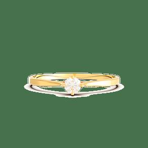 Anel-Solitario-5ptos--SF1136-Amarelo