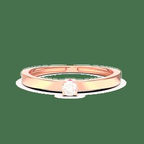 Anel-Solitario-10-pontos-SF1133-Rose
